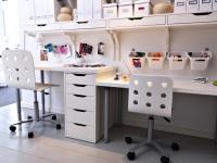 Стоит ли приобретать мебель ИКЕА