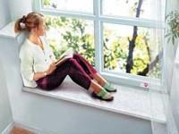 Как выбрать окна для своего дома