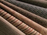 Какие материалы используются для обивки мягкой мебели?