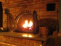 Виды печей для отопления дома