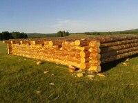 Лучшие строительные материалы в России