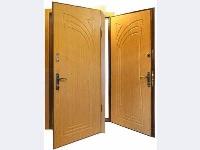 """Двери от интернет-магазина """"ТопДорс"""""""
