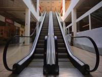 Если вам необходимо купить эскалатор
