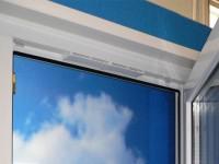 Если вы хотите купить отменные окна