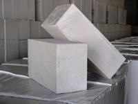 Надежный строительный материал