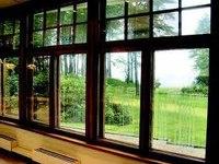 Не все металлопластиковые окна одинаково полезны