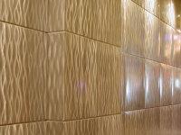 Где можно купить плиты для облицовки стен