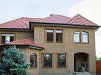 Какой проект загородного дома выбрать?