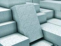 Ячеистый бетон и его виды