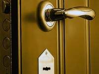 Какой должна быть металлическая дверь?