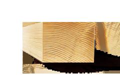 Монтаж пола из дерева