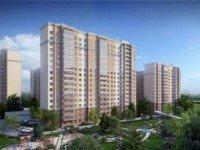 Какого класса новые квартиры в Раменском?
