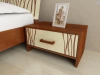 Мебель на заказ от mebelvdomekievua