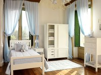 Если вам нужна качественная мебель