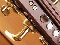 Замки для дверей охраняют ваш дом