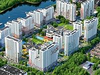 Как выбрать и купить трехкомнатную квартиру в новостройке