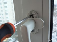 Пластиковые окна – тепло и уют в вашем доме