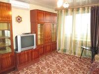 Где подобрать квартиру без ремонта в Днепропетровске
