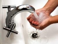 Возведение систем водоснабжения
