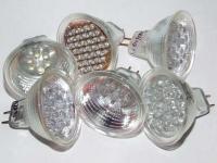 Срок службы светодиодных светильников: долгожители среди электроприборов