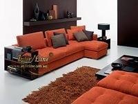 Мебель в интернет-магазине «Mebelist»