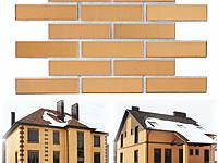 Технология вентилируемого фасада: особенности и преимущества