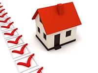 Покупка дома от застройщика – смелый шаг в будущее
