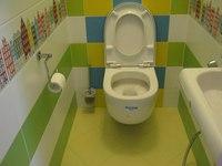Виды и некоторые особенности современной сантехники