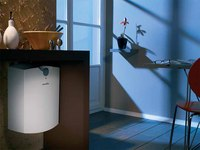 Правильный выбор водонагревателя для дома