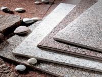 Правильный выбор керамической плитки