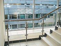 Изготовление лестниц и перил в Иваново