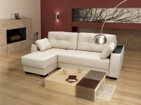 Как выбрать хорошую мебель для квартиры