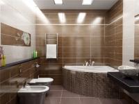 Как определиться с сантехникой для ванны?