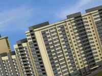 Как купить новую квартиру от застройщика без посредников в Воронеже