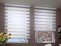 Рулонные шторы от интернет-магазина A-Secretru