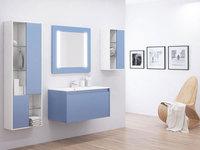 Мебель для ванной – где купить в Москве?