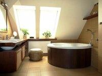 Alavann: качественная мебель для ванной комнаты