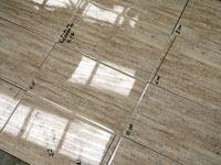 Виды облицовочной плитки и сферы применения