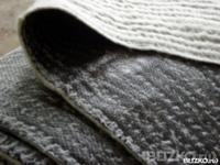 Геомембраны и бентонитовые шнуры