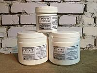 Акриловый грунт: основные преимущества материала