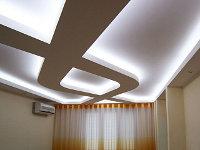 """Светодиодные светильники """"Вартон"""" – экономия и надежность в вашем доме"""