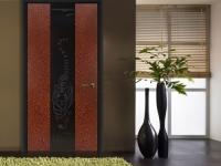 Межкомнатные двери Dariano
