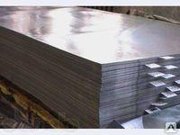 Прокат алюминия – качество и доступность