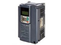 Частотные преобразователи 7.5 кВт: особенности и сфера применения