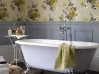Ванная – место отдыха и релакса