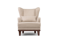 Как выбрать кресло для отдыха