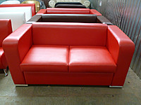 Современные дизайнерские диваны