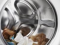 Самостоятельный ремонт стиральных машин — стоит ли?
