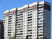 Утепление и остекление балконов в Санкт-Петербурге